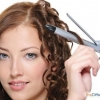 Як правильно завивати волосся плойкою?