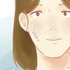 Як запобігти висипання на шкірі