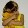Як подолати дитячу сором`язливість