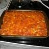 Як приготувати страву з картоплі