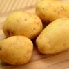 Як приготувати картоплю соте