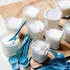 Як приготувати ряжанку в йогуртниці?