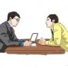 Як продовжити спілкування після співбесіди