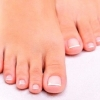 Які мазі усувають грибок нігтів і швидко виконують лікування?