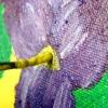 Як розвинути творчий потенціал