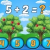 Як розвивати інтерес до математики