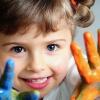 Як розвивати здібності дитини. Поради батькам дошкільнят і дітей раннього віку