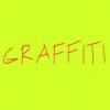 Як малювати графіті