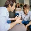 Як батькам пережити підлітковий період дитини