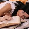 Як здавати іспити з психології