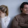 Як зробити, щоб чоловік вас не порівнював з колишньої