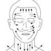 Як зробити домашній масаж обличчя