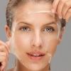 Як зробити хімічний пілінг обличчя в домашніх умовах