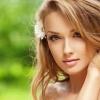 Як зробити шкіру красивою в літній період