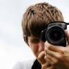 Як зробити гарний знімок