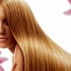 Як зробити волосся більш гладкими