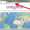 Як створити профіль на сайті craiglist