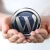 Як створити сайт на wordpress