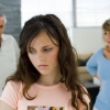 Як переконати дорослих дітей вчитися на помилках батьків