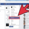 Як видалити кількох людей зі списку друзів у facebook