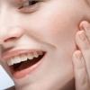 Як зменшити пори на обличчі, прості та ефективні рецепти