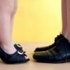 Як усунути неприємний запах поту з взуття