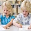 Як влаштувати дитину в дитячий садок