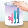 Як збільшити вагу у дітей