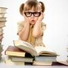Як дізнатися, чи не втратив інтерес до навчання ваша дитина