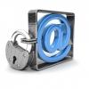 Як дізнатися поштовий пароль