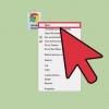 Як дізнатися версію google chrome