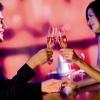 Як вести себе, якщо чоловік не одружений