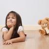 Як поводитися батькам, якщо підліток бреше