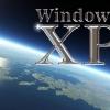 Як увійти в windows xp з правами адміністратора