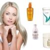 Як відновити волосся після знебарвлення - поради і рецепти