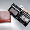 Як вибрати хороший чоловічий гаманець