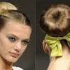 Як вибрати зачіску на весілля свідкові: 3 головних правила