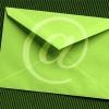 Як замінити пароль на е-мейлі