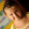 Як записати дитину в дитячий сад в санкт-петербурзі