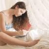 Як запам`ятовувати сни