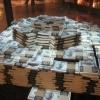 Як заробити величезні гроші