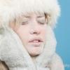 Як захистити обличчя від морозу?