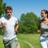 Як змусити бігати чоловіка