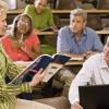 Яка методика викладання англійської мови краще?