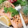 Яка риба корисна для вагітних?