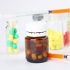 Які антибіотики призначають при лімфаденіті
