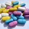 Які антибіотики дозволено пити при вагітності