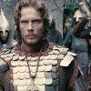 Які історичні фільми можна подивитися