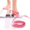 Які норми ваги і зростання у жінок і чоловіків