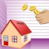 Які потрібні документи для іпотеки в ощадбанку